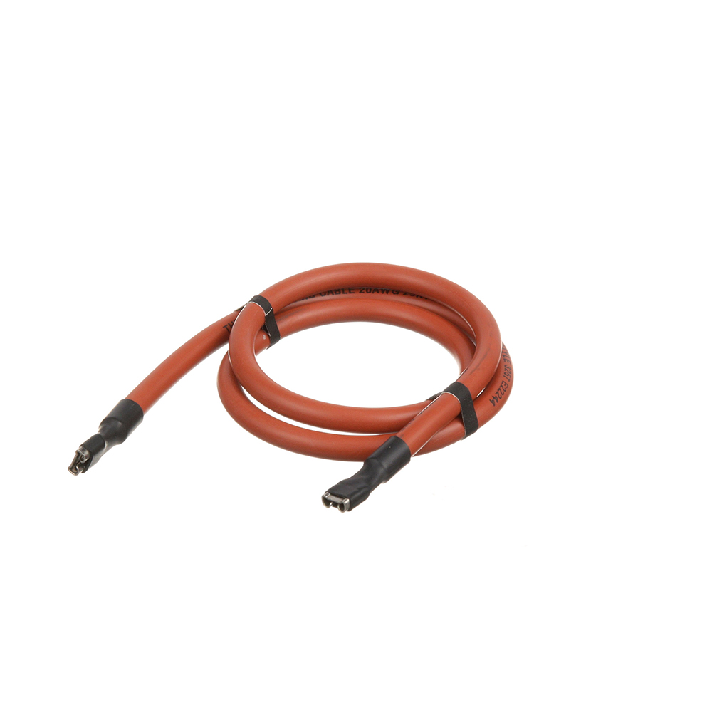 38-1366 - IGNITION WIRE