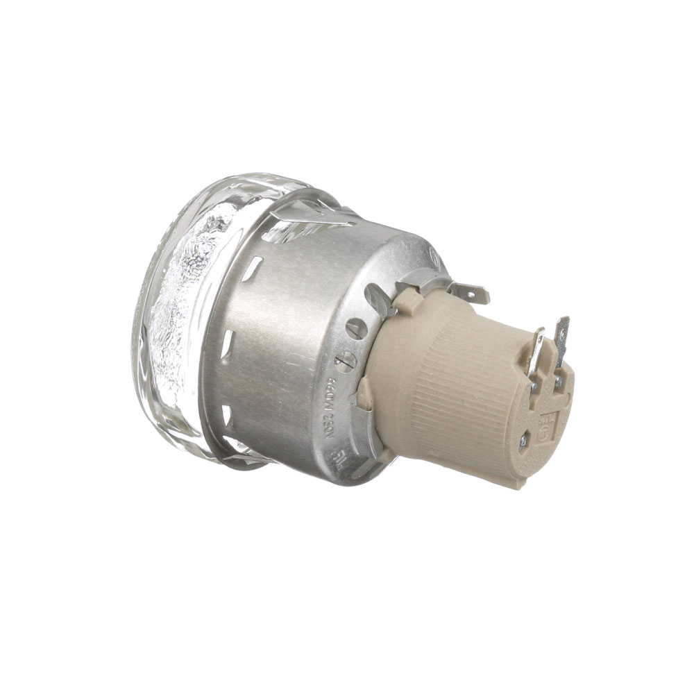 38-1467 - LAMP, OVEN - 120V