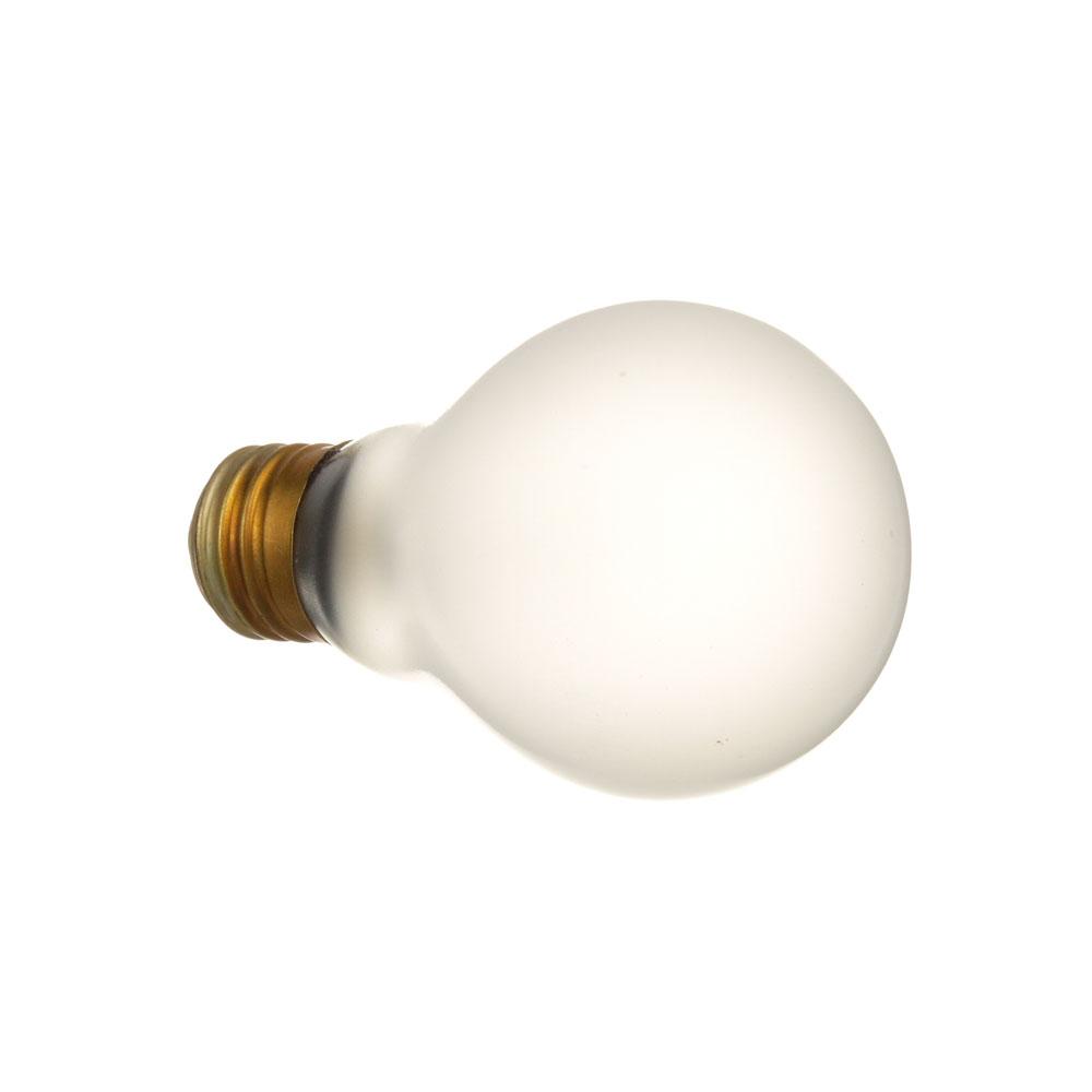 38-1481 - BULB, LIGHT - 100W/130V
