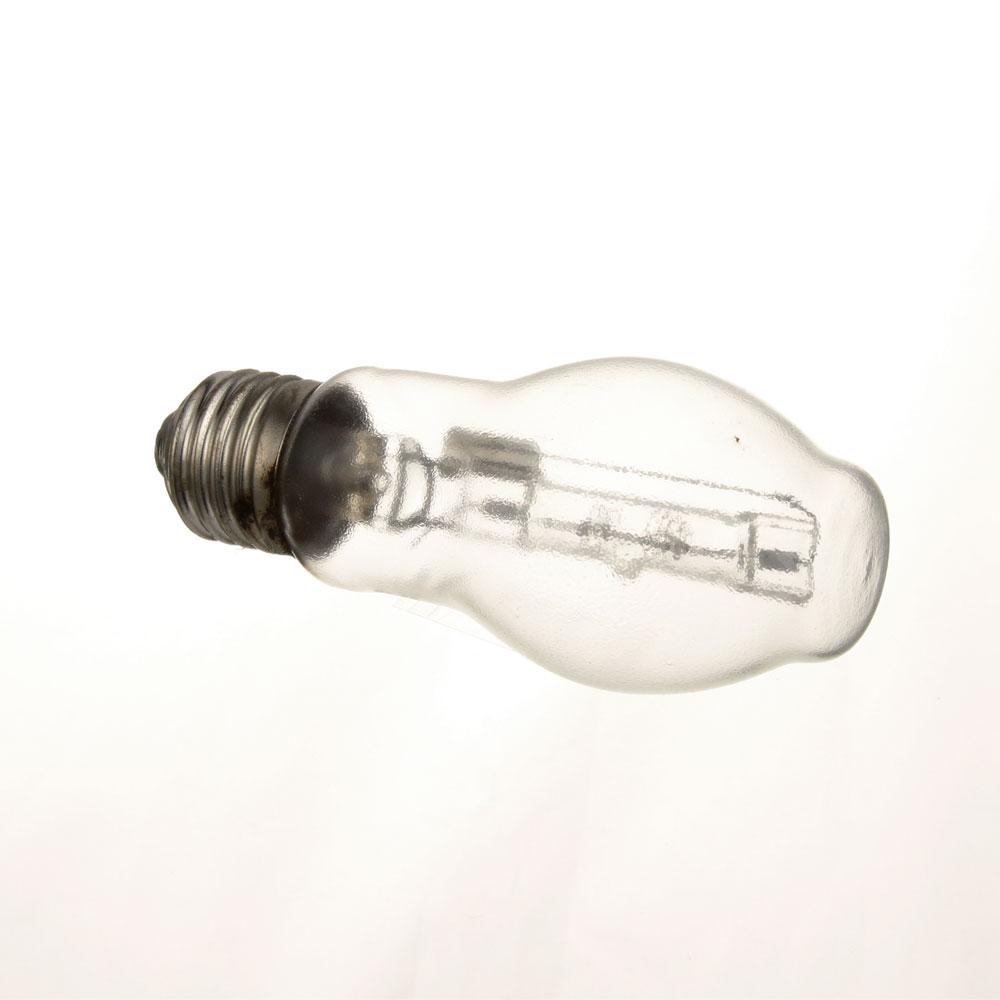 38-1502 - BULB, LIGHT - 240V, 150W