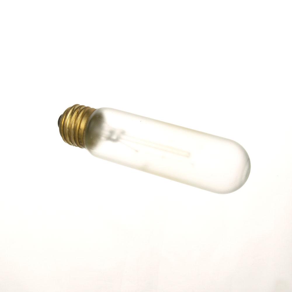 38-1510 - BULB, LIGHT - 130V, 25W