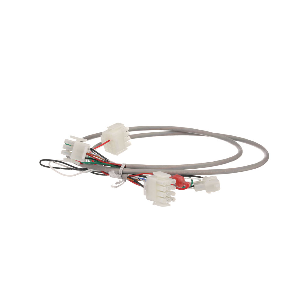 38-1621 - WIRE HARNESS