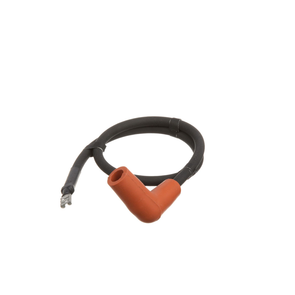 38-1648 - IGNITION WIRE