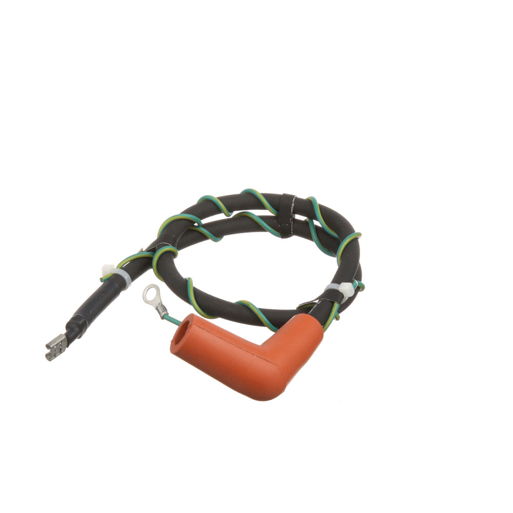 38-1657 - IGNITION CABLE