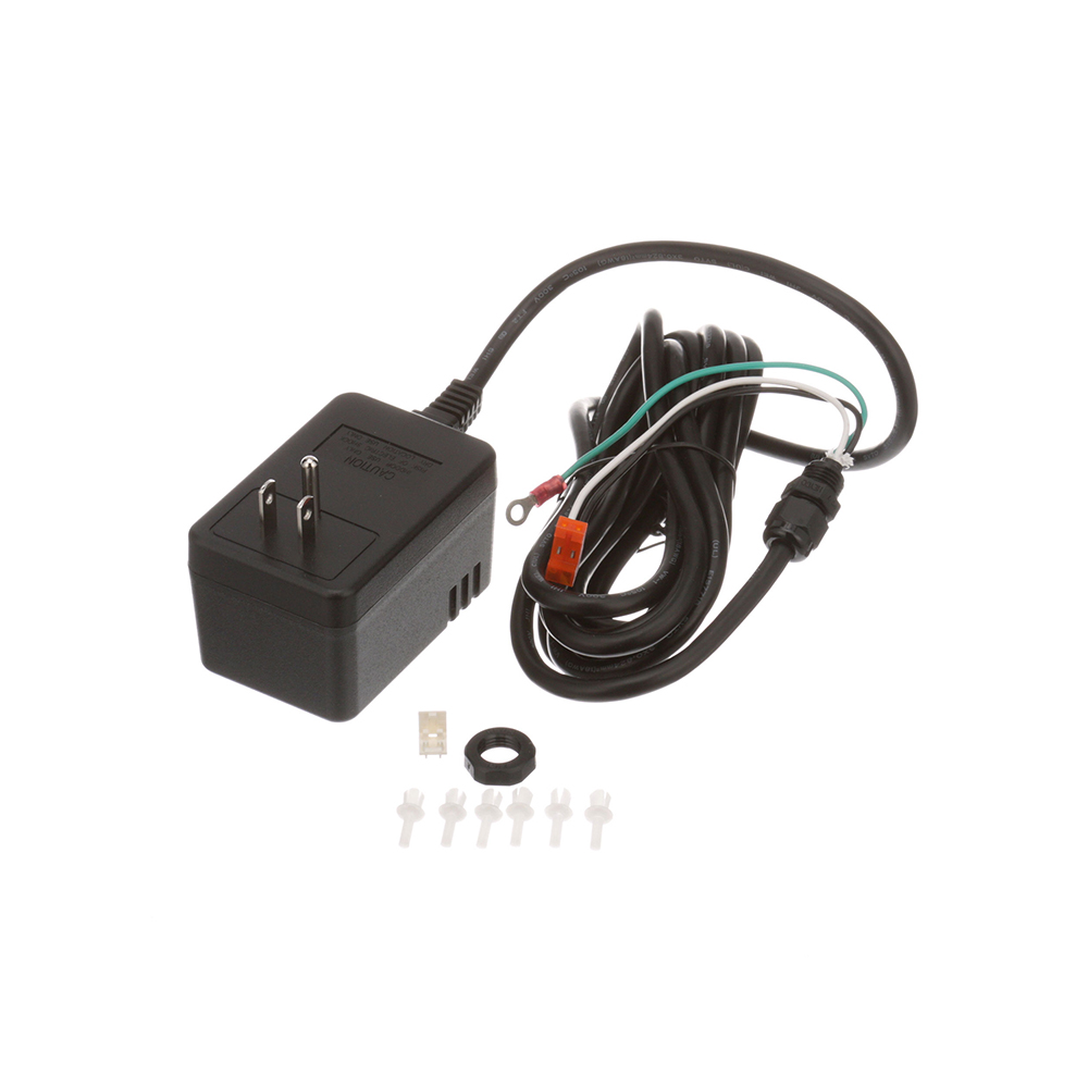 PRINCE CASTLE - 72-292S - POWERCORD
