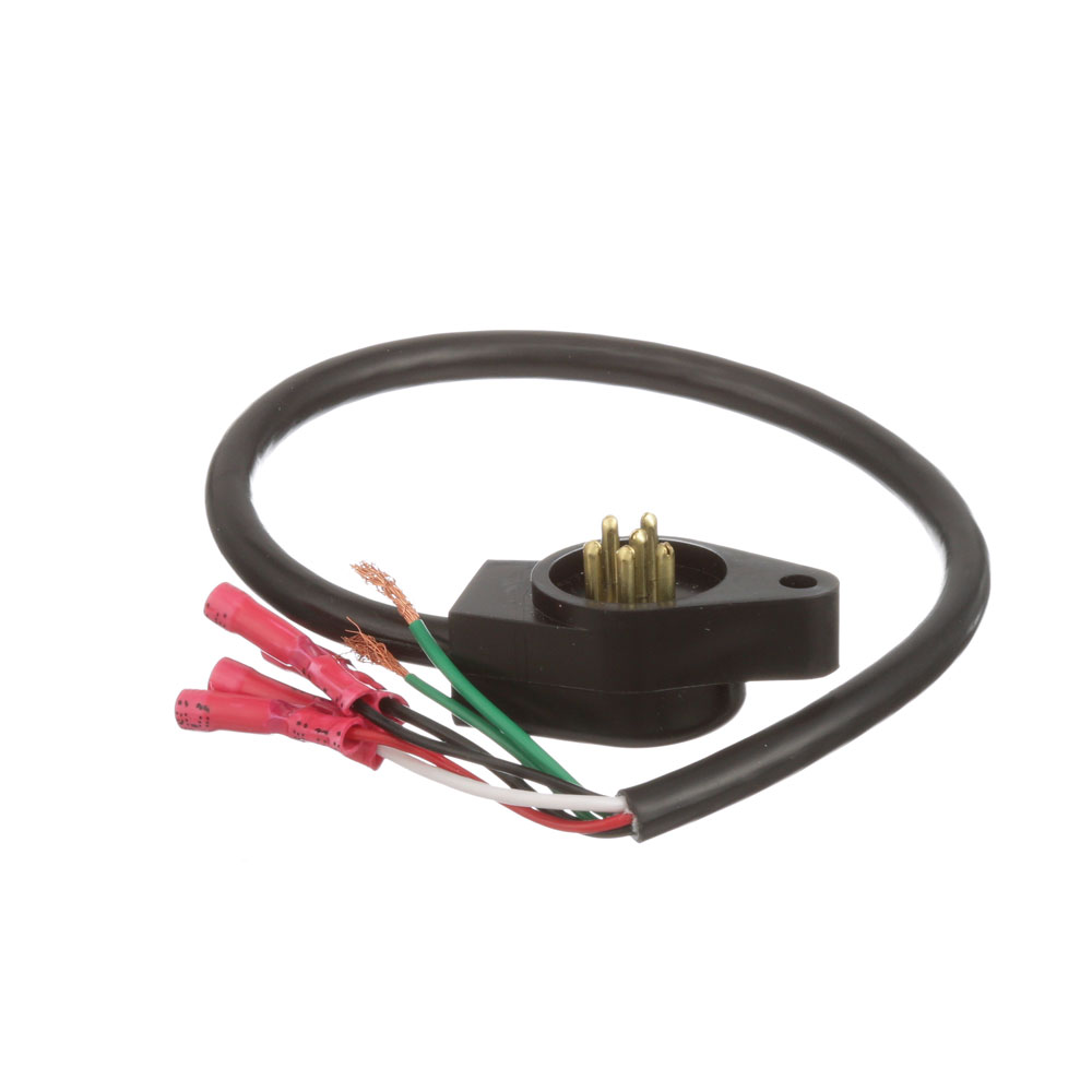 TRUE - 801762 - POWER CORD