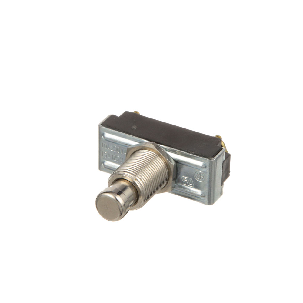 42-1016 - PUSH SWITCH 1/2 SPST