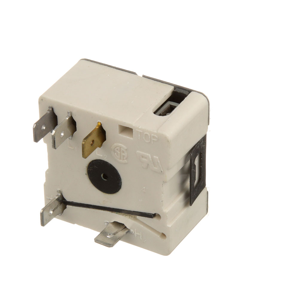 42-1032 - INFINITE HEAT SWITCH 240V/15A