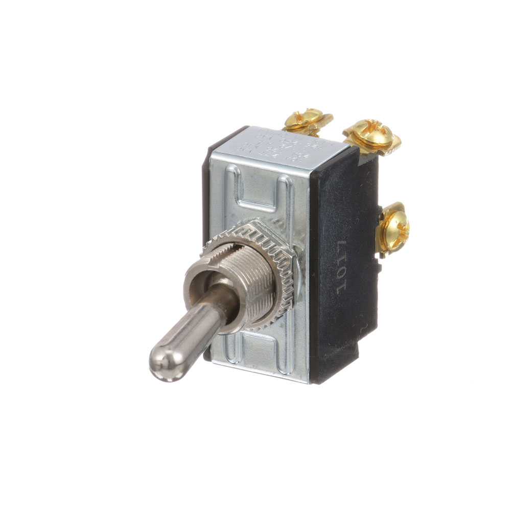 42-1062 - TOGGLE SWITCH 1/2 DPST