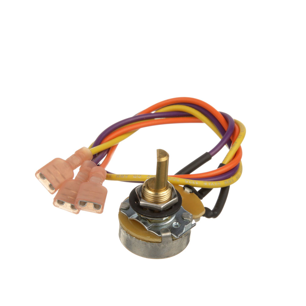 42-1083 - POTENTIOMETER