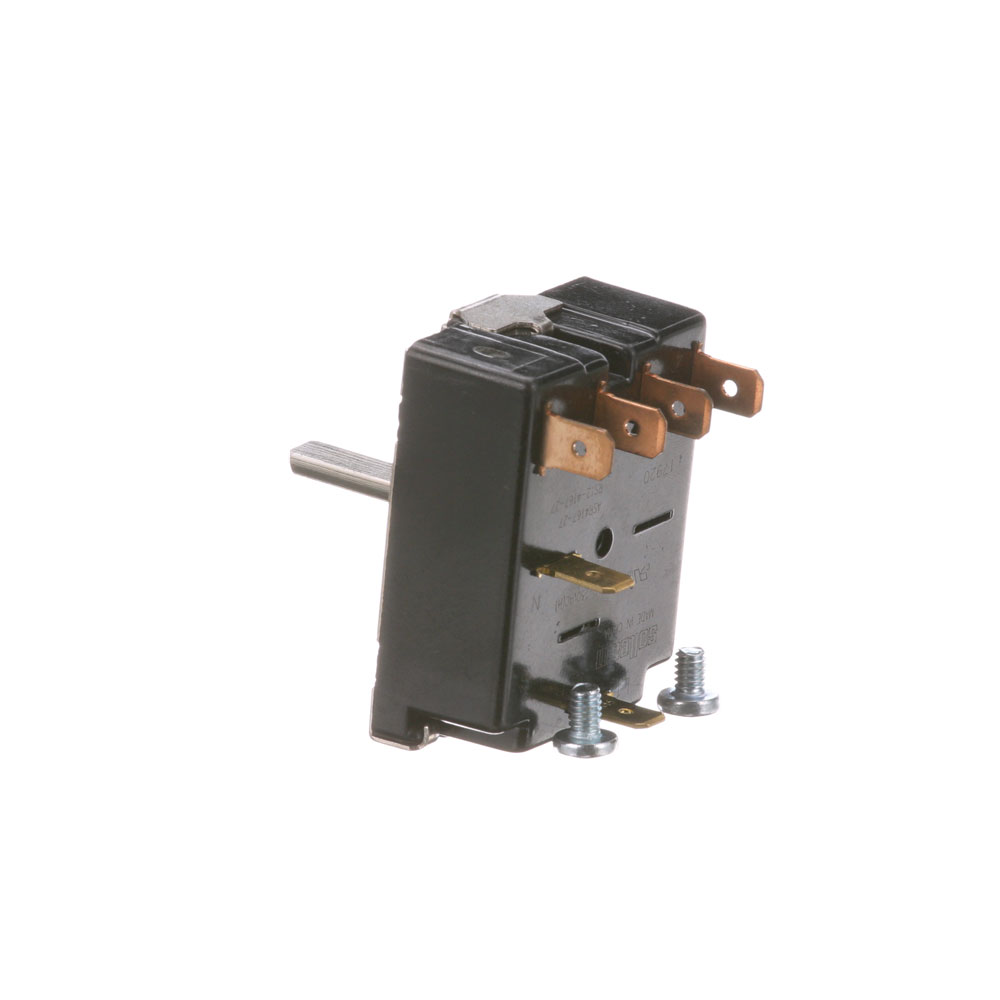 42-1170 - MODE SELECTOR SWITCH