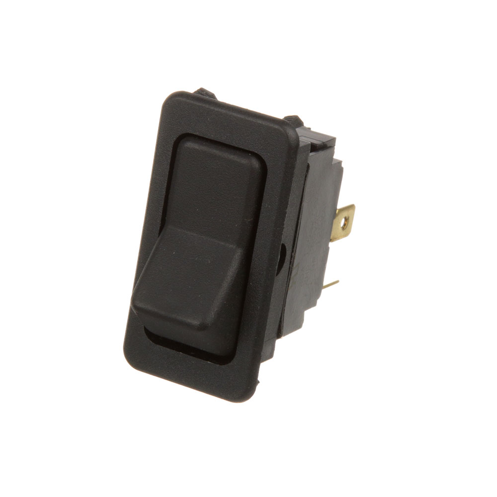 FOOD WARMING EQUIPMENT - SWH RCK E1 - ON-OFF ROCKER SWITCH
