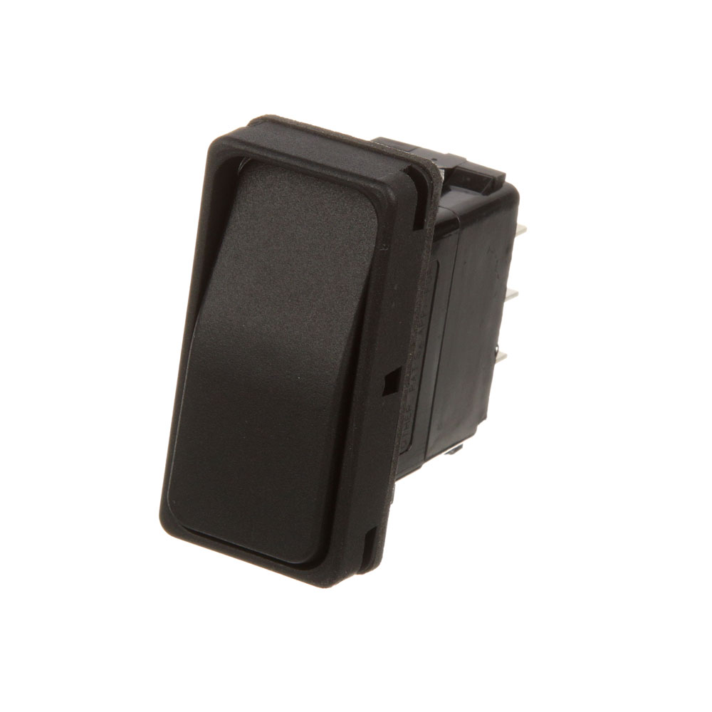 42-1282 - ROCKER SWITCH