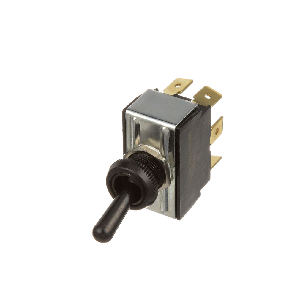 42-1331 - TOGGLE SWITCH