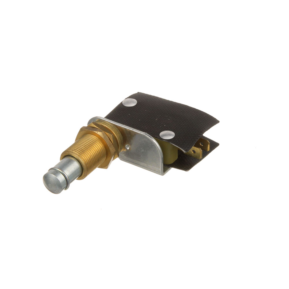 42-1332 - PUSH SWITCH 7/16 SPST