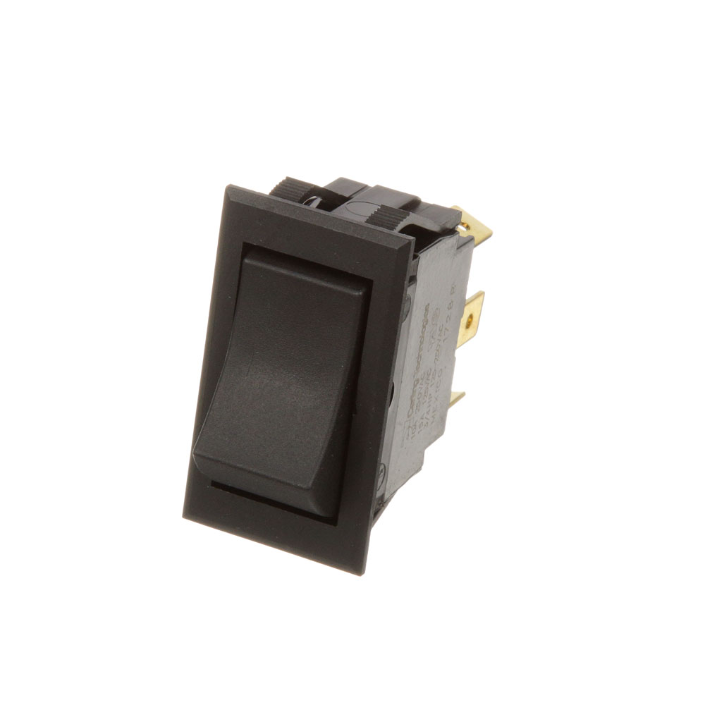 42-1339 - ROCKER SWITCH 3/4 X 1-5/8 SPDT