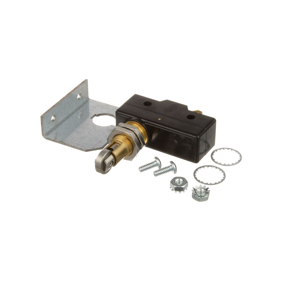 42-1367 - MICRO SWITCH KIT 2 HOLES, 1 OC SPST