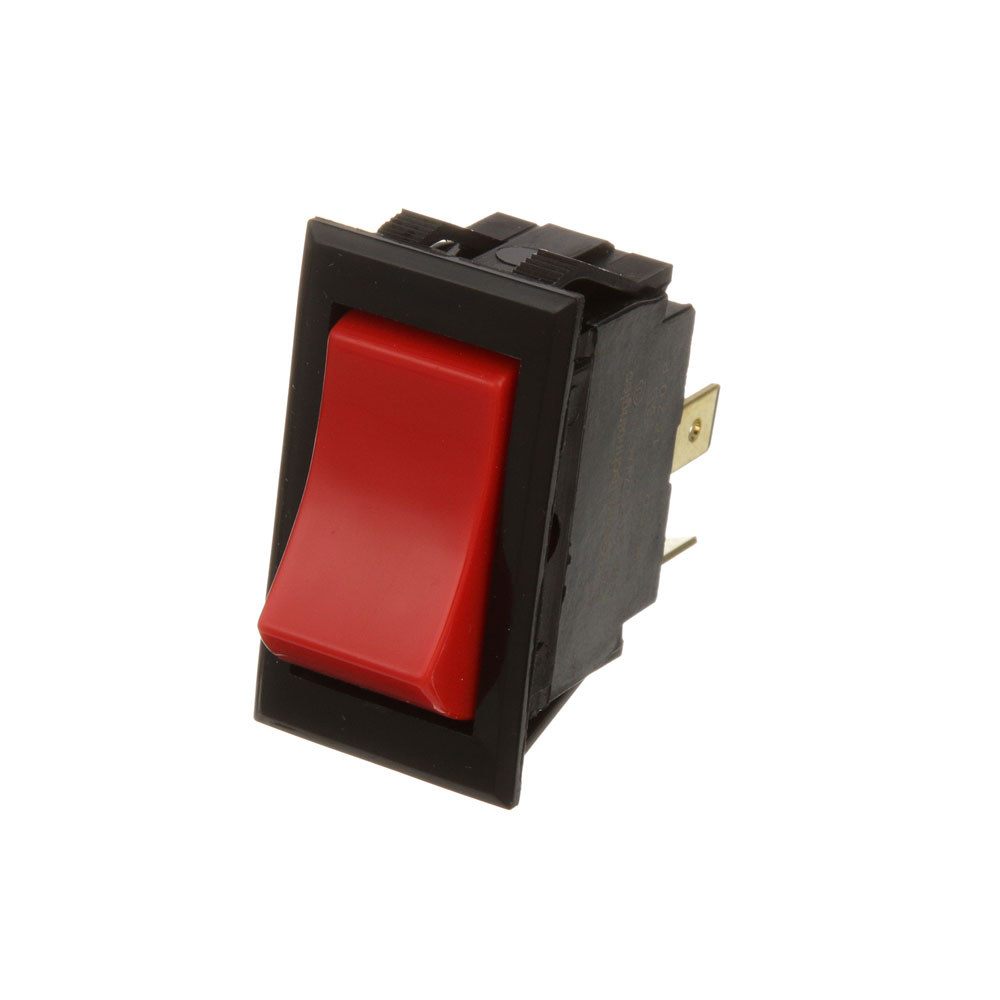 42-1393 - ROCKER SWITCH