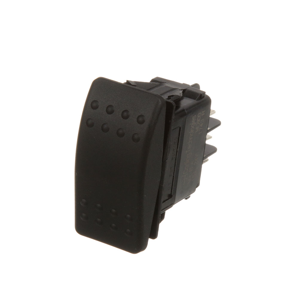 42-1395 - ROCKER SWITCH