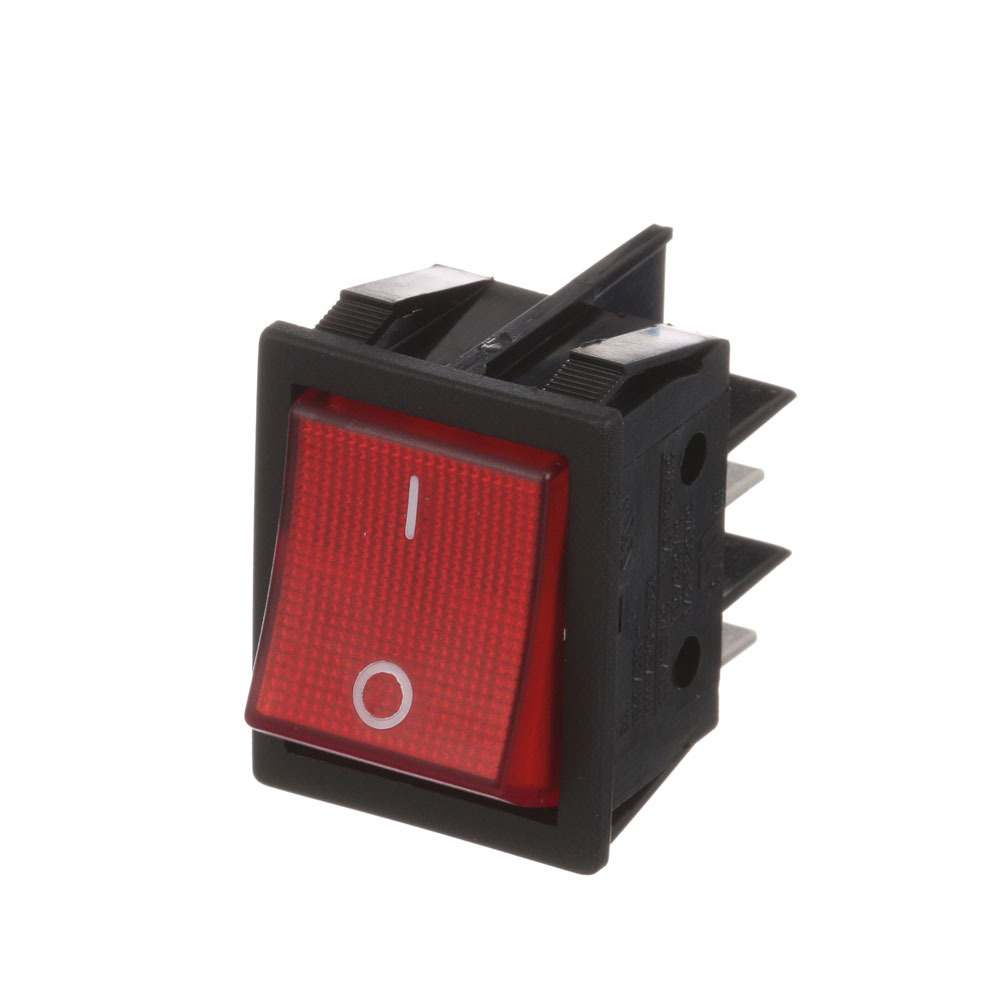 42-1435 - ROCKER SWITCH