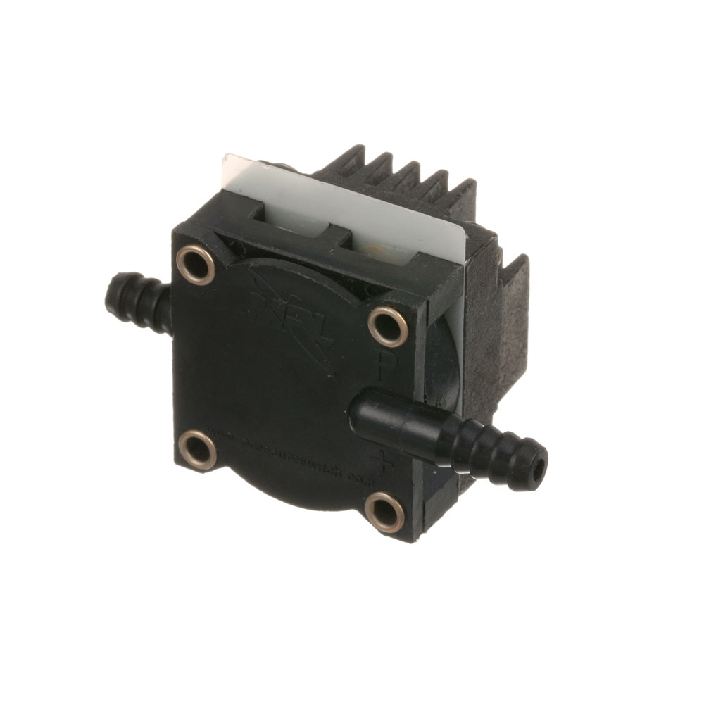 LINCOLN - CK10001229 - AIR SWITCH