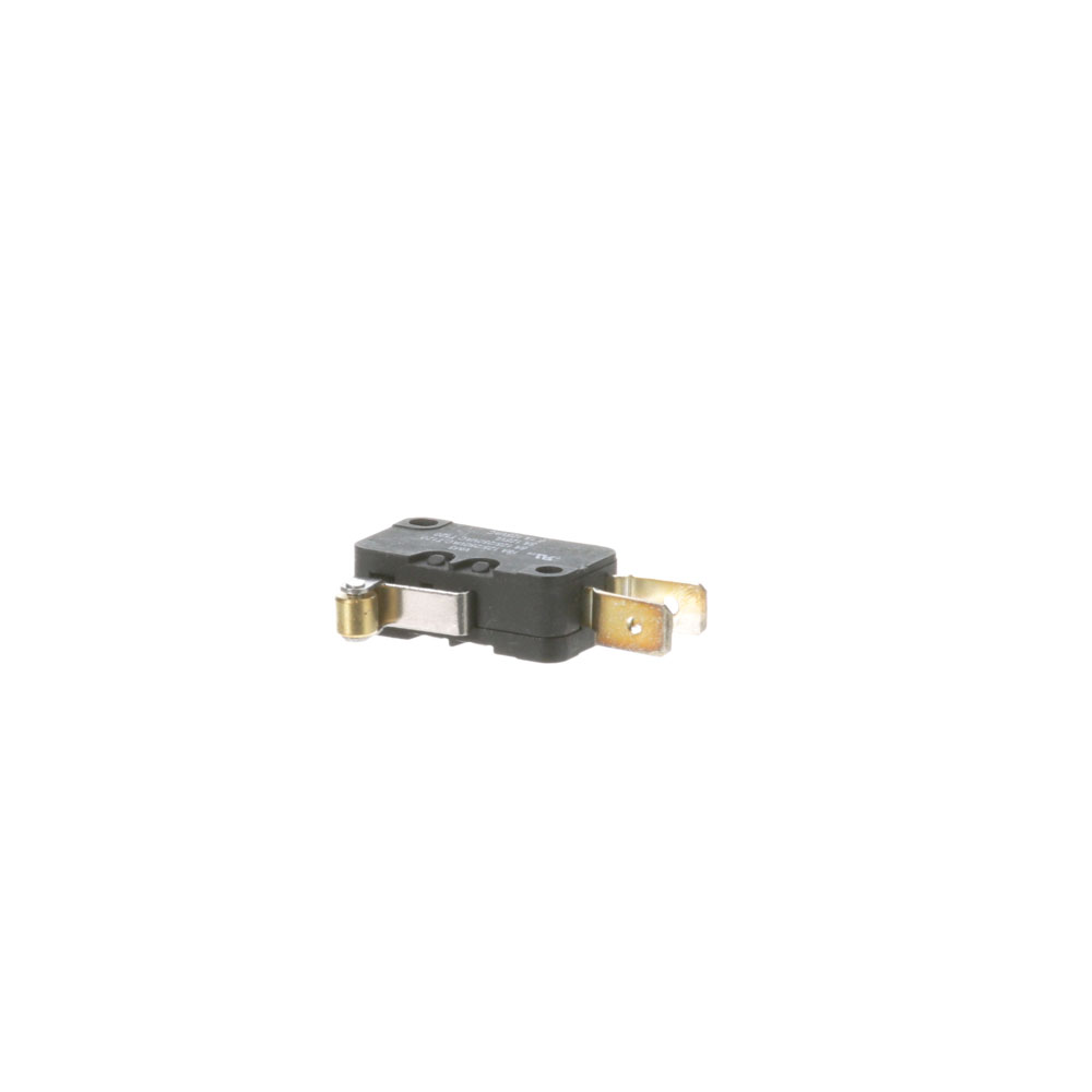 42-1502 - ROLLER MICROSWITCH