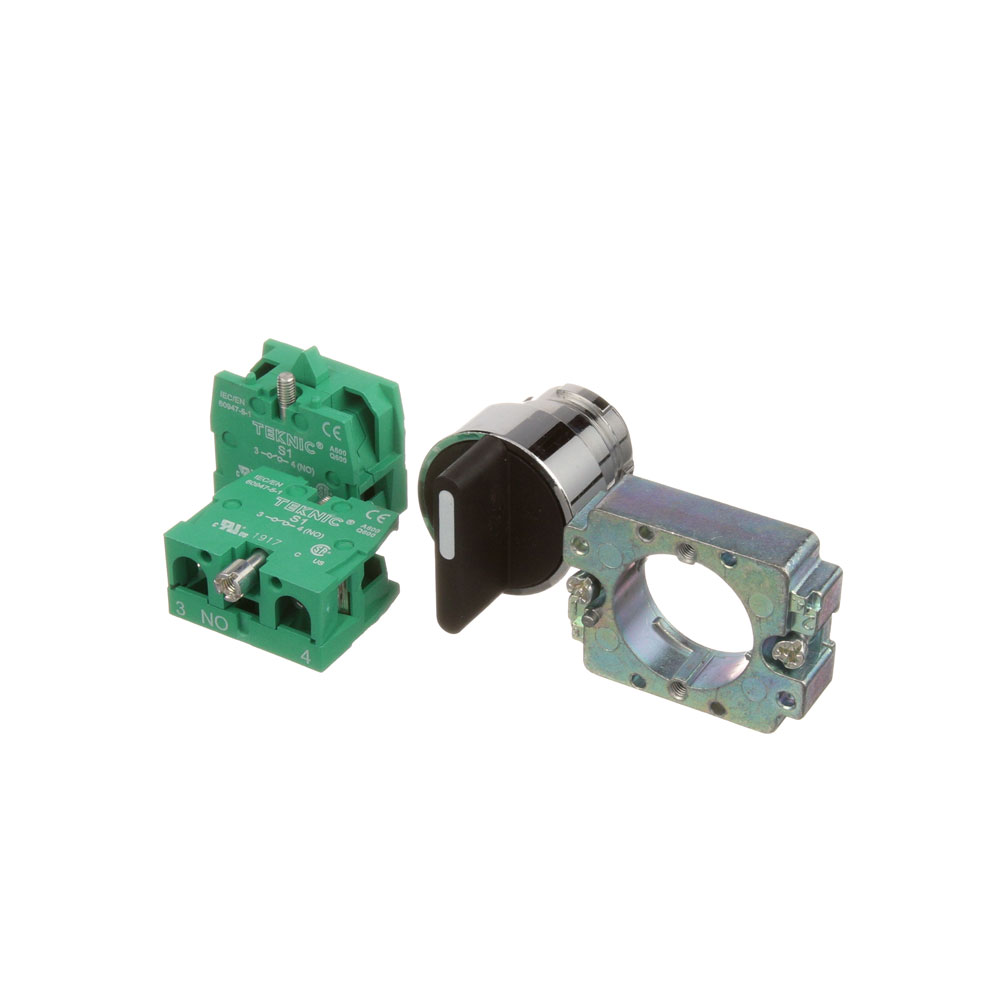 42-1512 - BLOWER SWITCH KIT