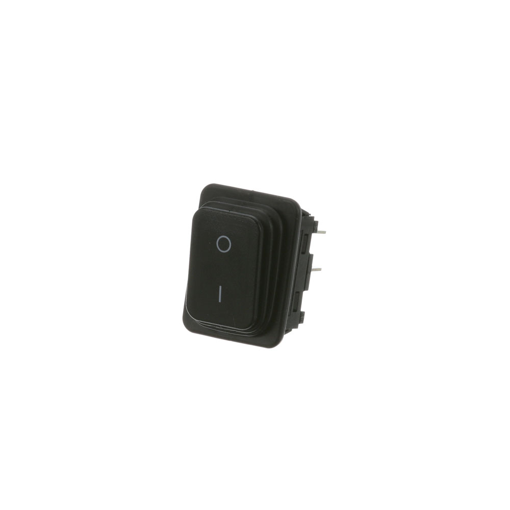 42-1516 - ROCKER SWITCH