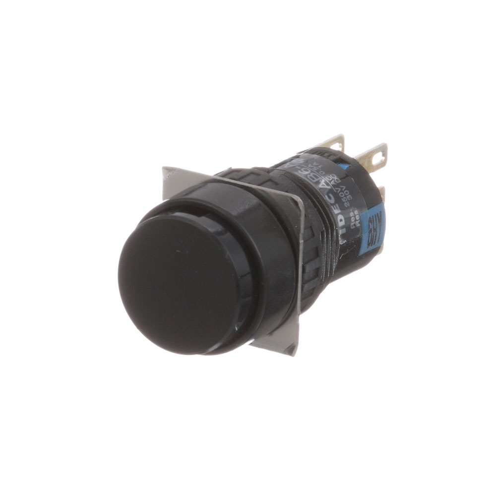 42-1532 - PUSH SWITCH