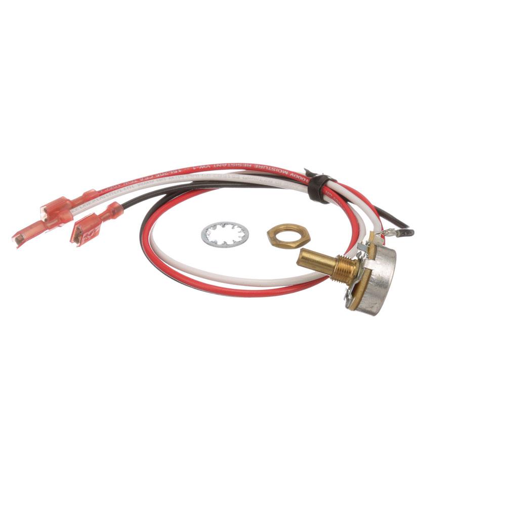 LINCOLN - 369520 - TEMP POTENTIOMETER