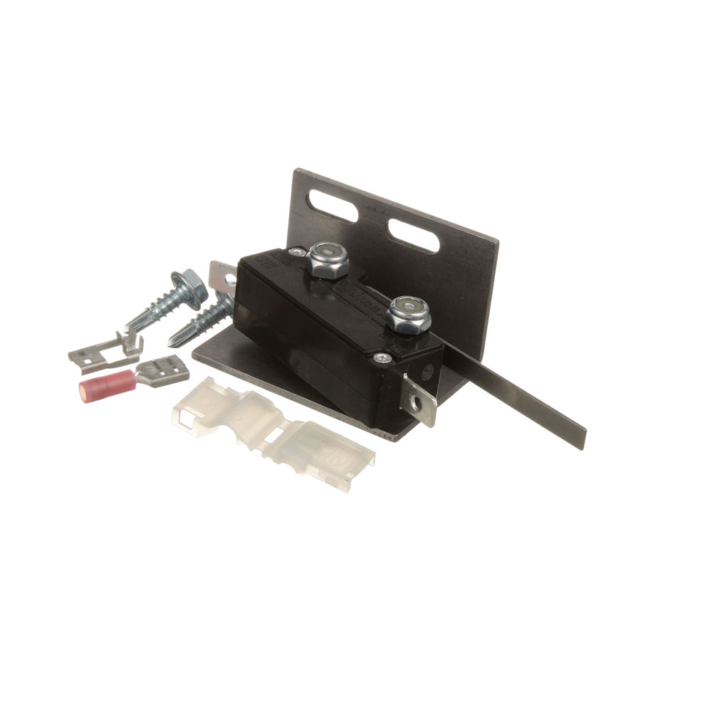 42-1607 - DOOR SWITCH KIT