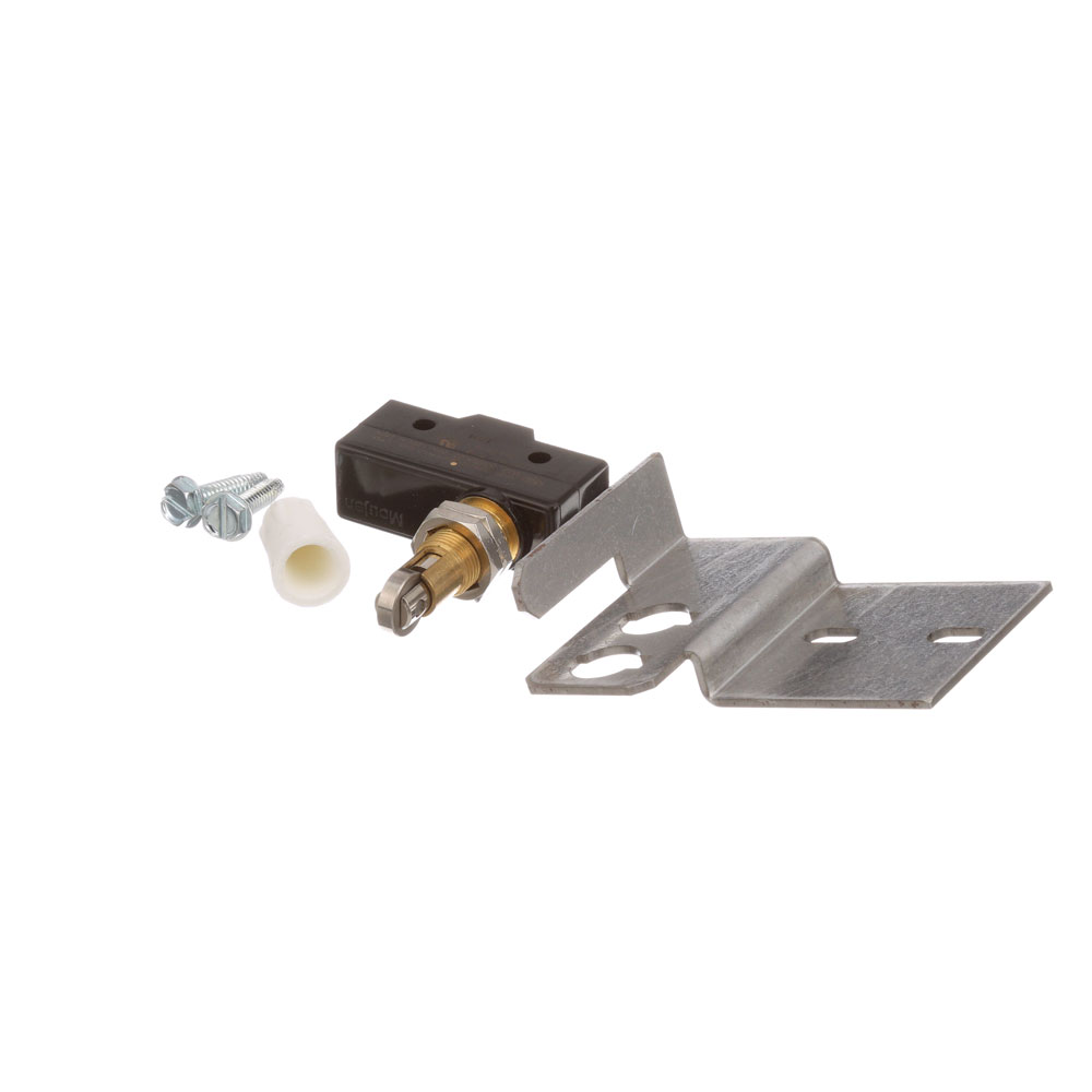 42-1776 - DOOR SWITCH KIT RETRO