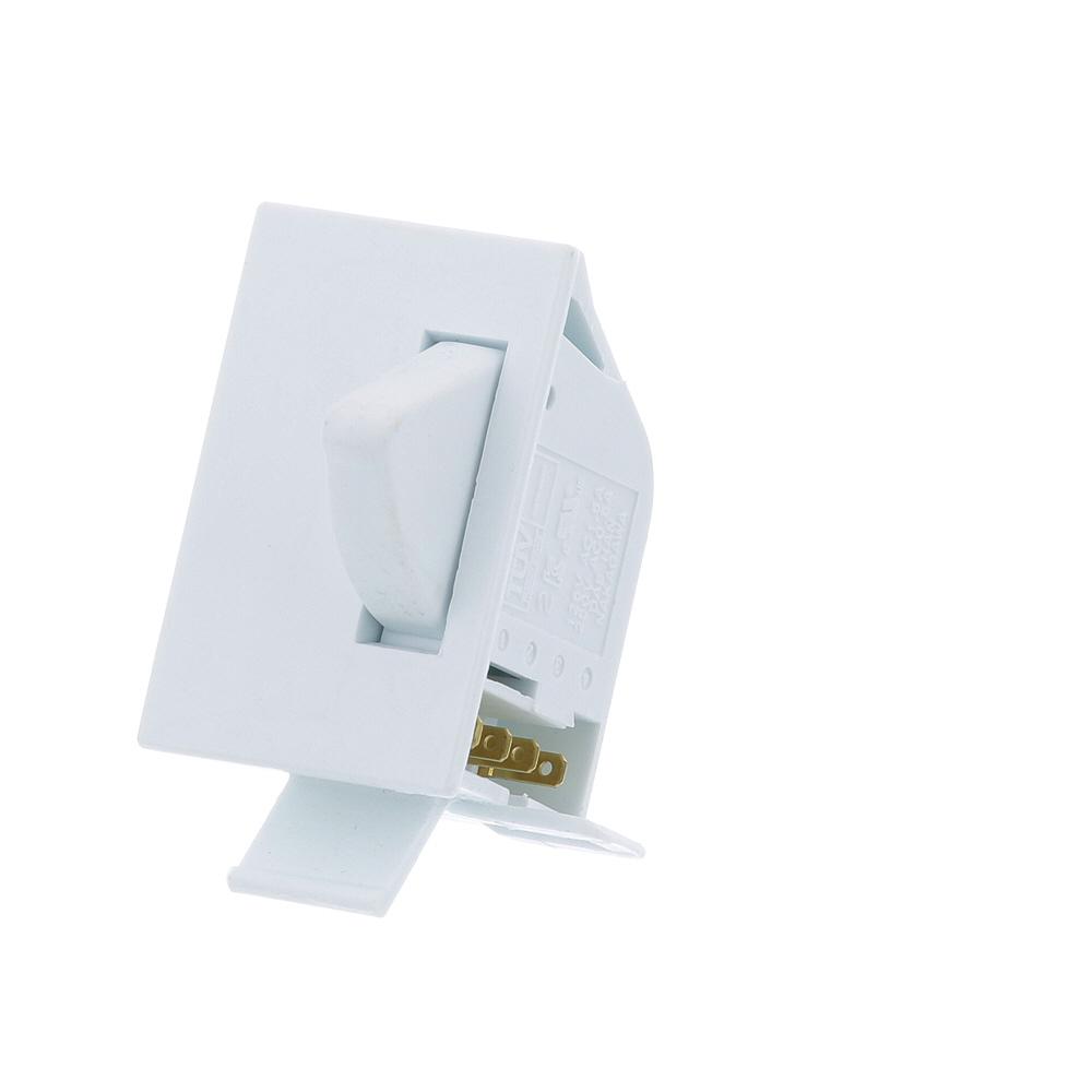 TURBO AIR - P995200200 - DOOR SWITCH