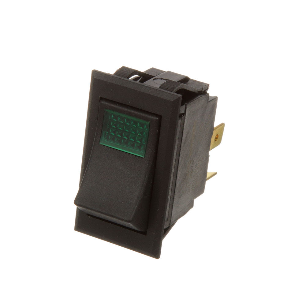 42-1885 - ROCKER SWITCH