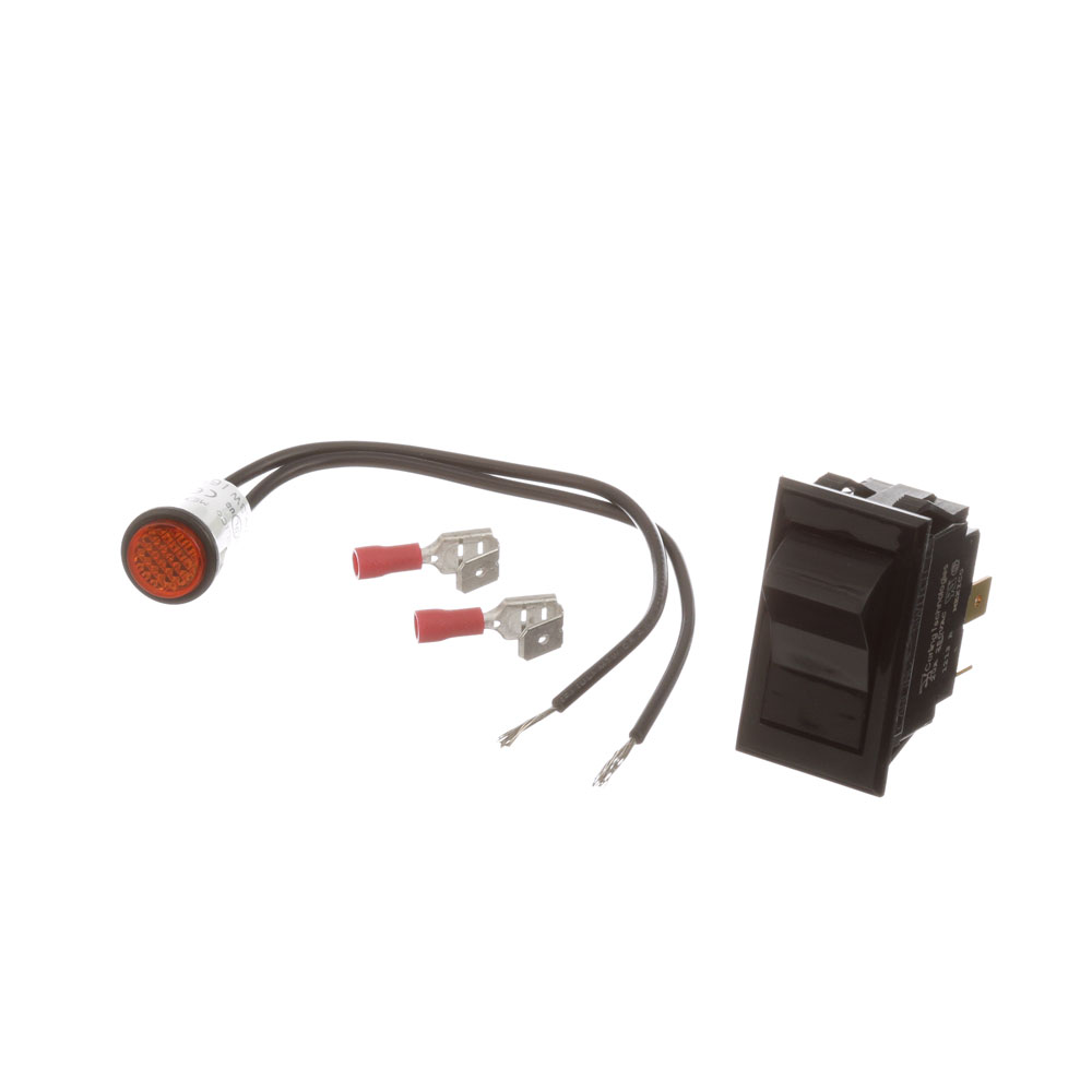 42-1920 - POWER SWITCH KIT