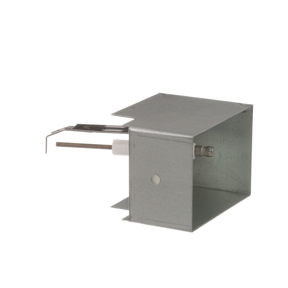 44-1042 - IGNITER BOX ASSY