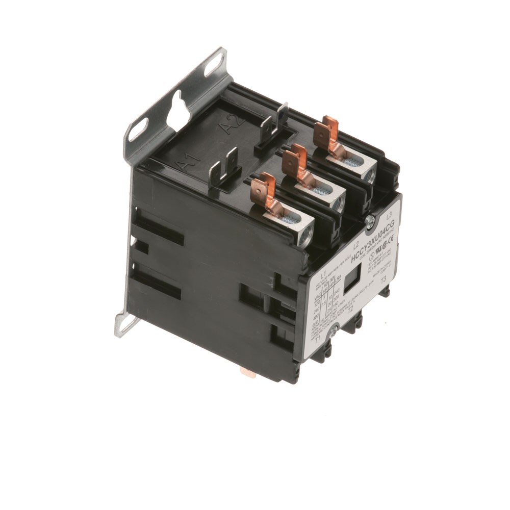 Contactor for Hatco Part# 02.01.016 OEM Replacement