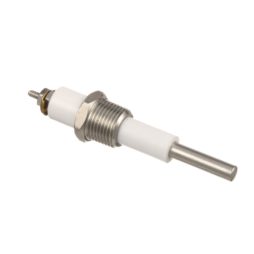 44-1242 - WATER LEVEL ELECTRODE 3/8 MPT
