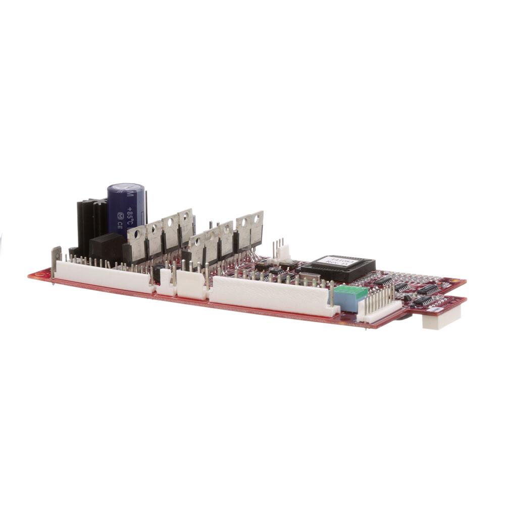GROEN - 141082 - CONTROL BOARD