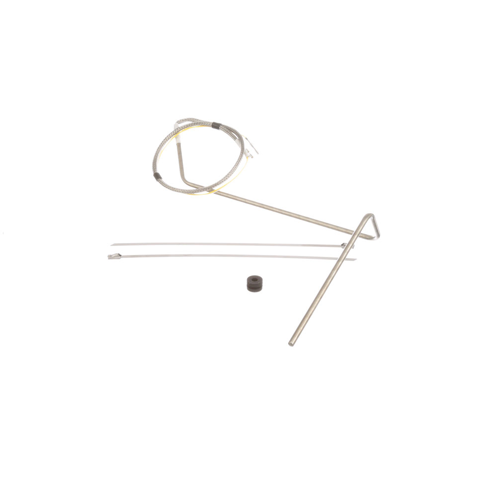 44-1660 - PROBE REPLACEMENT KIT