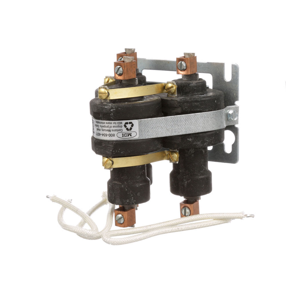 44-1664 - CONTACTOR REPLACEMENT KIT