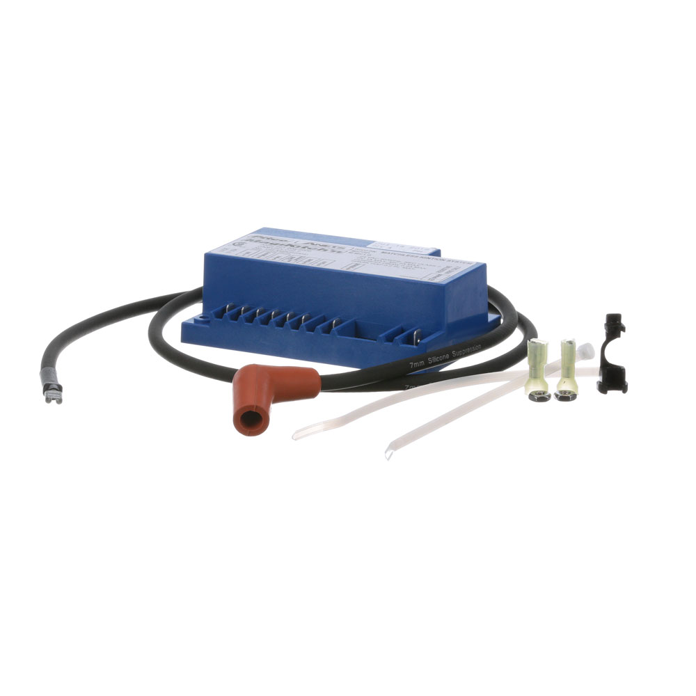 44-1704 - IGNITION CONTROL KIT