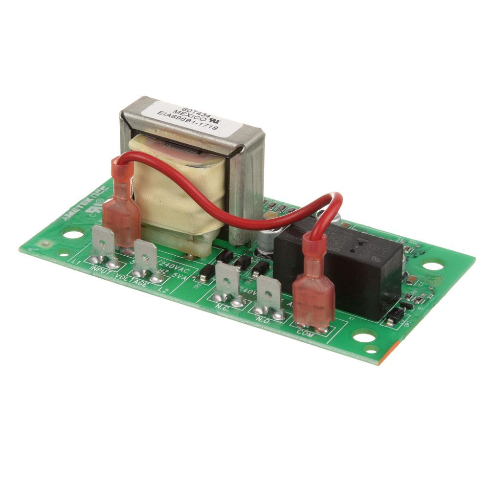 STAR MFG - 2E-306865 - LIQUID LEVEL CONTROL  - 208/240V