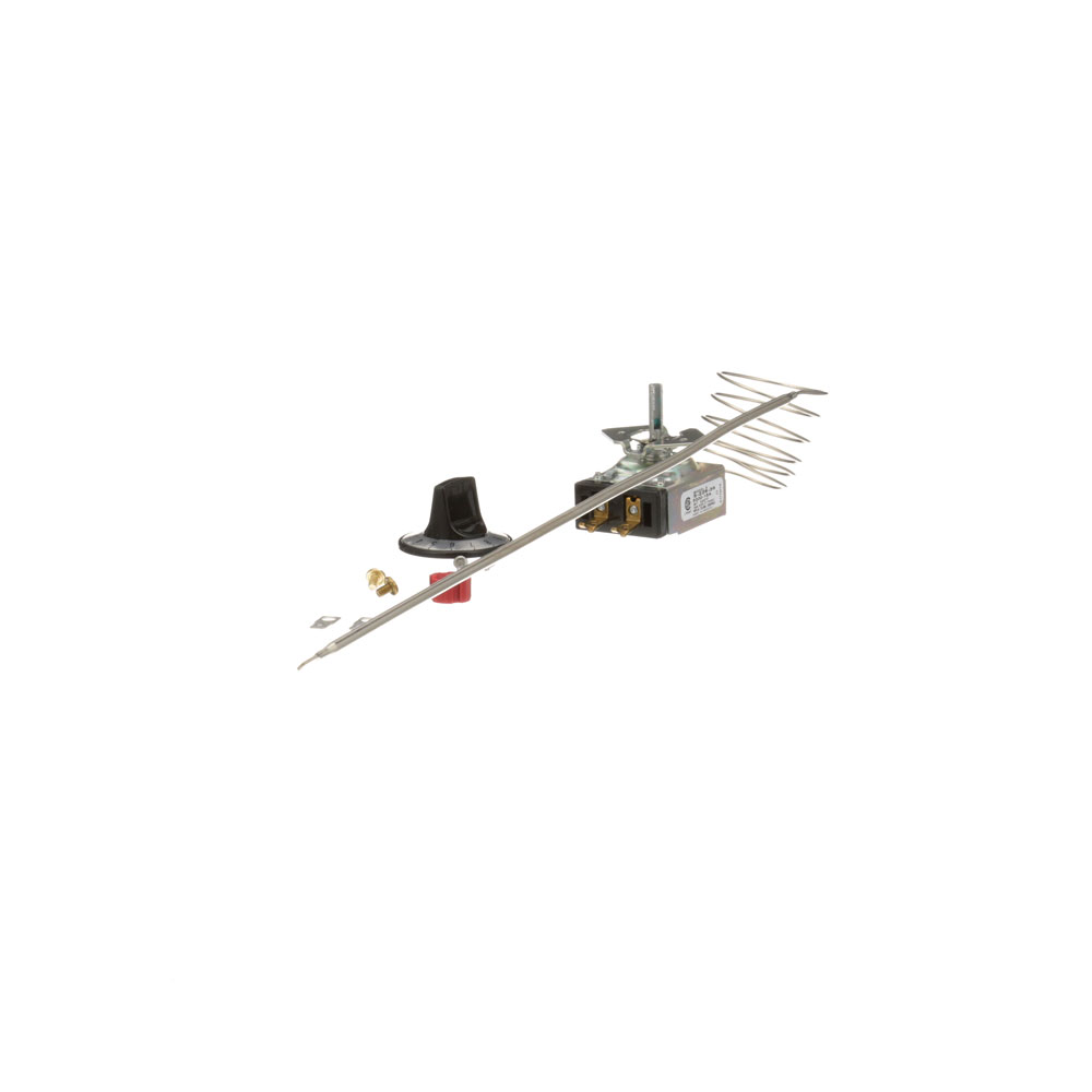 46-1041 - THERMOSTAT S, 3/16 X 12-3/4, 36