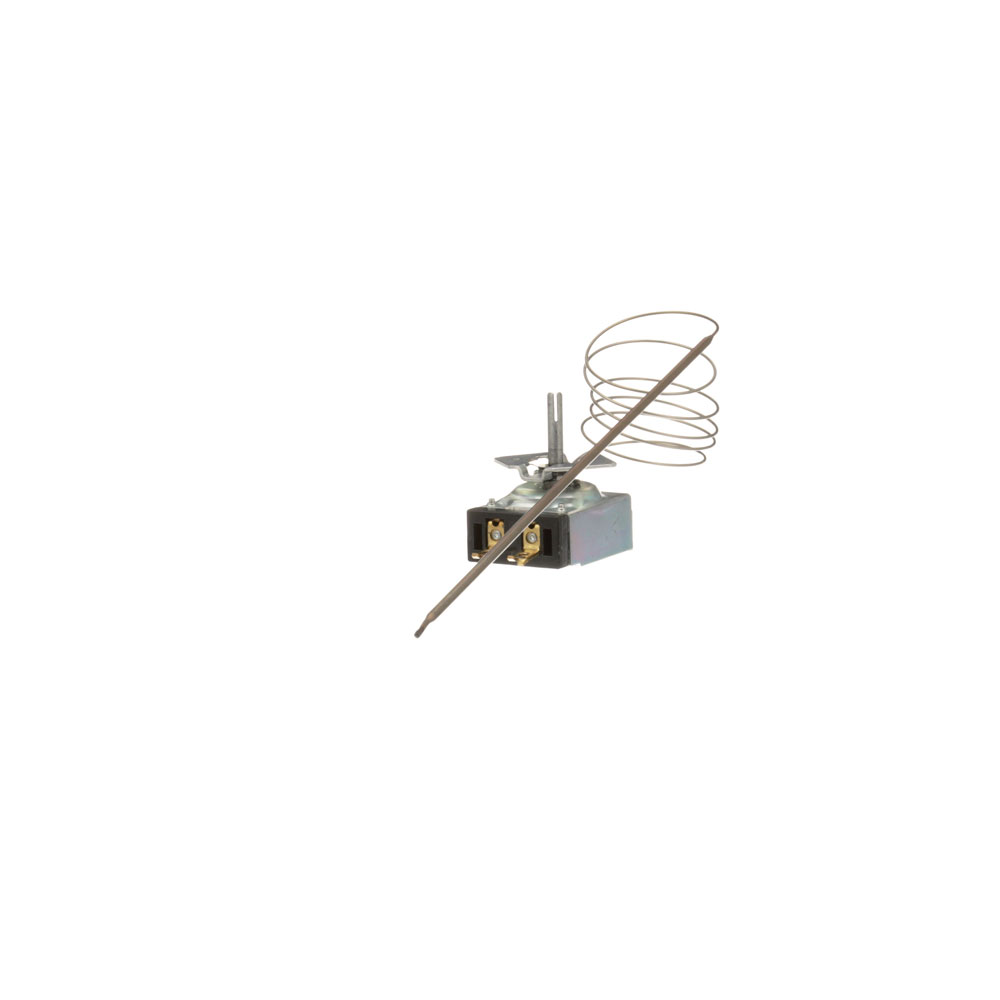 46-1056 - THERMOSTAT KNP, 5/32 X 8-1/4, 36