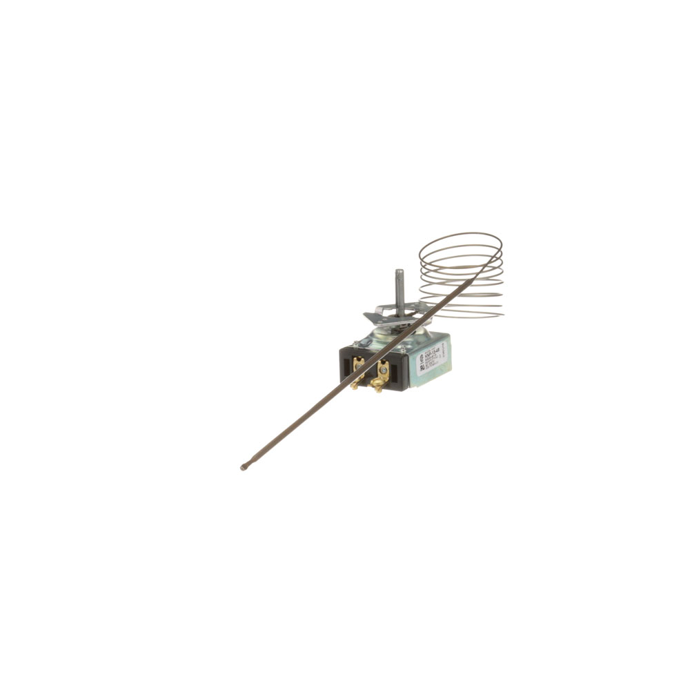 46-1057 - THERMOSTAT KNP, 5/32 X 9, 48