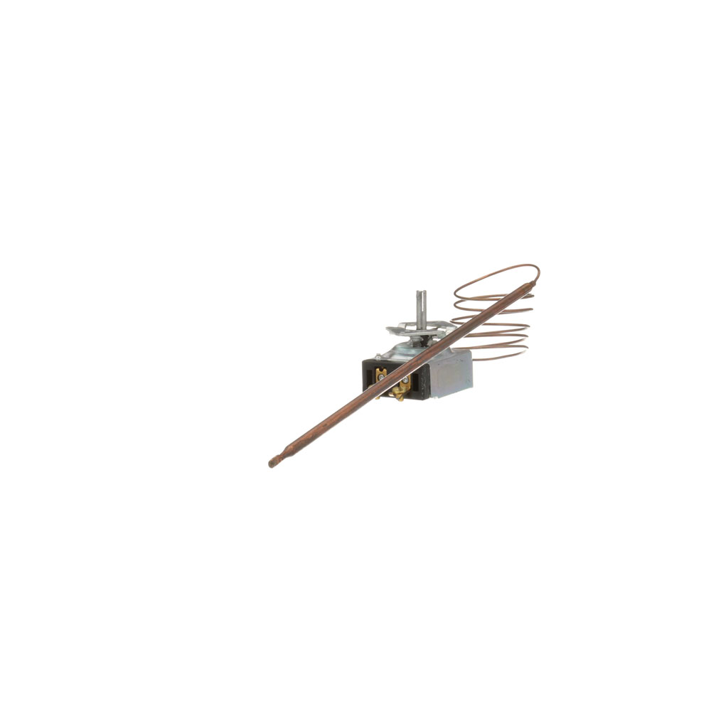 46-1062 - THERMOSTAT KP, 1/4 X 12, 36