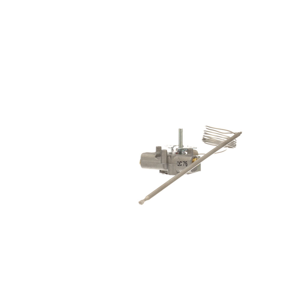 46-1070 - THERMOSTAT GS, 1/4 X 11-7/8, 48