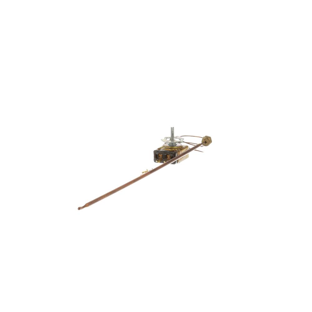 VULCAN HART - 00-833133 - THERMOSTAT KX, 1/4 X 14-7/8, 18