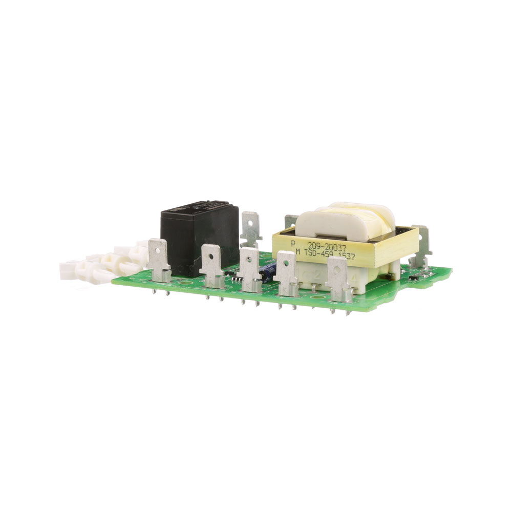 46-1139 - SOLID STATE TEMP CONTROL  - REPLACEMENT